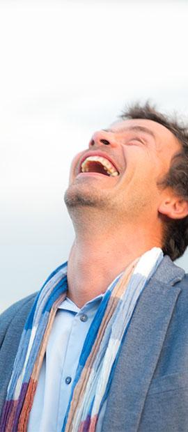 Mindfulness Ecole du Positif Sciences du bonheur