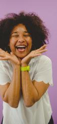 Lolita Aucourt Ecole du Positif Sciences du bonheur