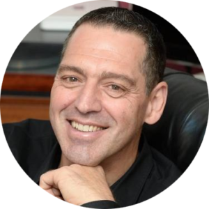 Charles Martin Krumm Psychologie Positive